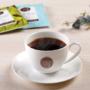 感涙!カフェインレスのダイエットコーヒー タニタプレミアムブレンド