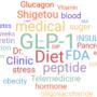 GLP-1メディカルダイエットで痩せたいと食べたいの悩みを終わりに